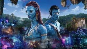 Смотреть фильм «Аватар» онлайн