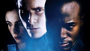 Смотреть фильм «Эквилибриум» онлайн