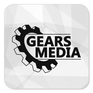 Сериалы в озвучке gears media