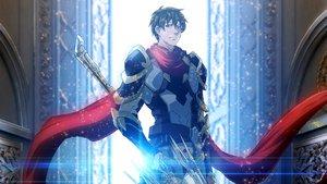 Смотреть сериал «Аватар короля»