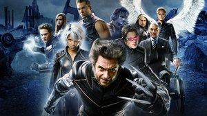 Смотреть фильм «Люди Икс: Последняя битва» онлайн
