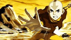 Смотреть сериал «Аватар: Легенда об Аанге»