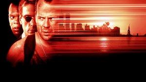 Смотреть фильм «Крепкий орешек 3: Возмездие» онлайн