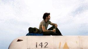Смотреть фильм «В диких условиях» онлайн