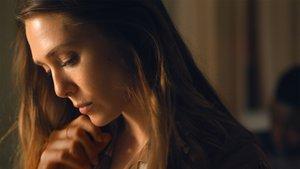 Смотреть сериал «Соболезную вашей утрате»