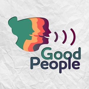 Сериалы в озвучке good people