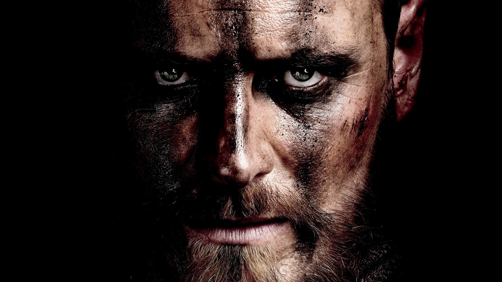 adversity macbeth Physical adversity: physical adversity is death, injury, illness, and the threat of each macbeth believes he is invulnerable due to miscommunication deception is similar to miscommunication, but it.