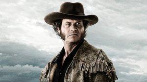 Смотреть сериал «Восстание Техаса»