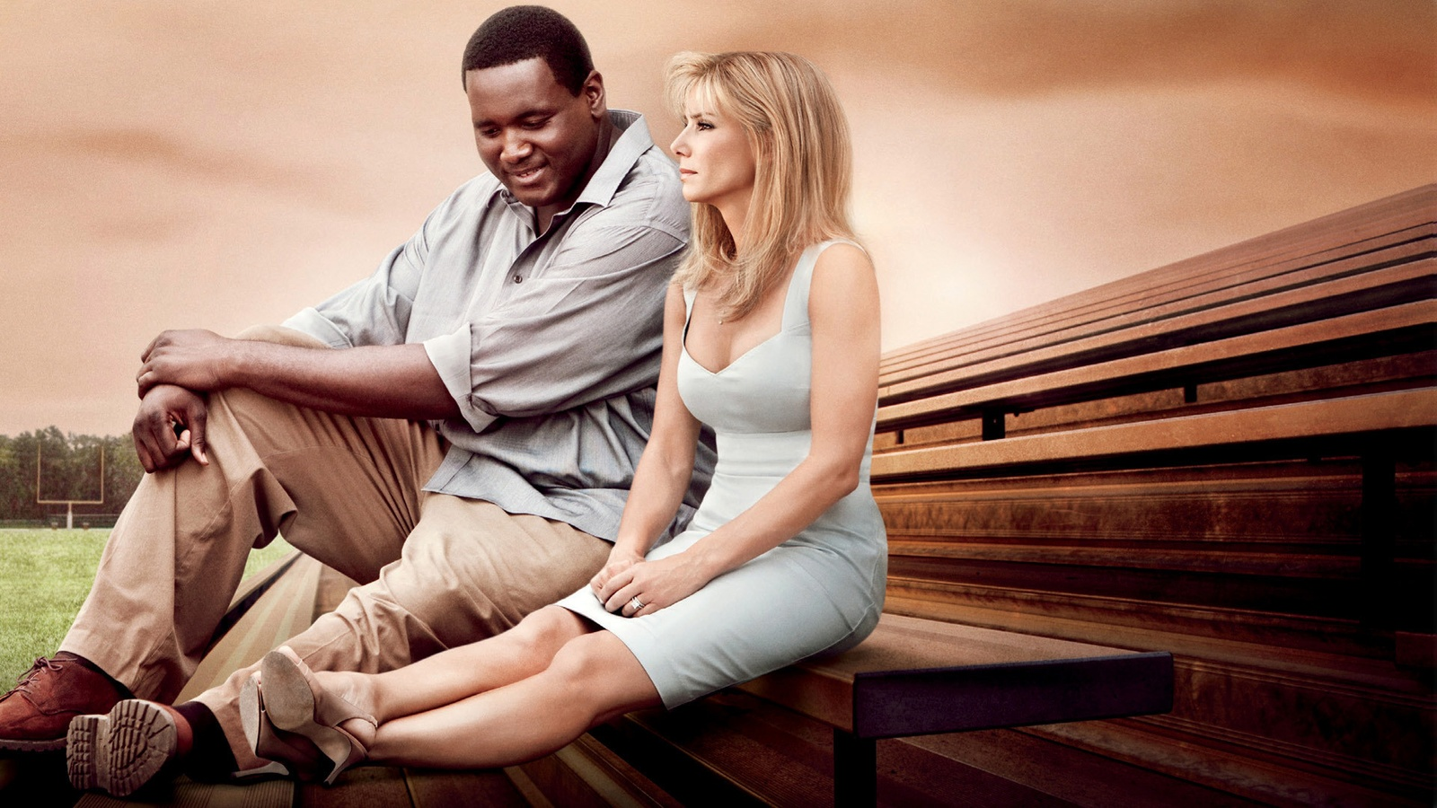 the theme of class differences in the pg 13 movie the blind side directed by john lee hancock The blind side - john lee hancock's film, the blind side, is an absolutely must see the blind side, is a semi biographical movie that is based on the life of a football player named michael oher.
