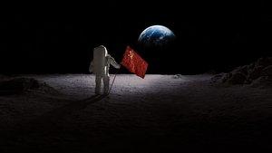 Смотреть сериал «Ради всего человечества»