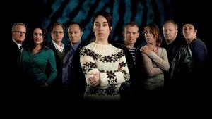 Смотреть сериал «Убийство (EU)»
