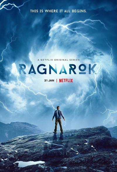 Рагнарёк / Ragnarok