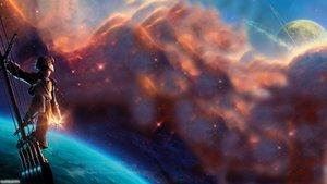 Смотреть фильм «Планета сокровищ» онлайн