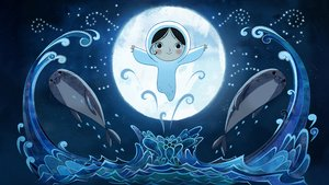 Смотреть фильм «Песнь моря» онлайн