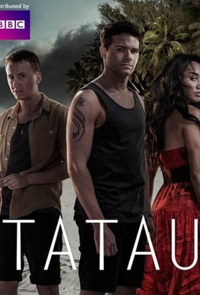 Татау / Tatau