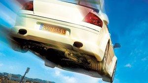Смотреть фильм «Такси4» онлайн