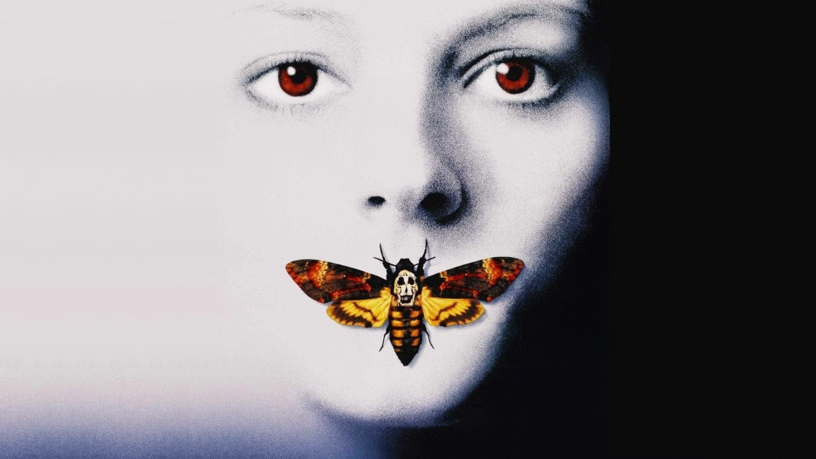 / The Silence of the Lambs