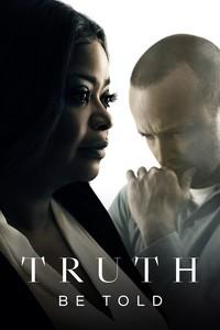 Постер сериала «По правде говоря»
