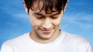 Смотреть фильм «500 дней лета» онлайн