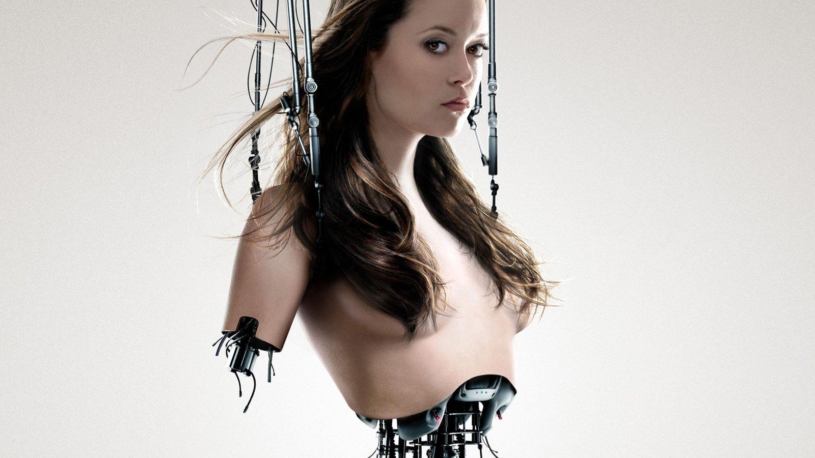 Терминатор: Хроники Сары Коннор / Terminator: The Sarah Connor Chronicles