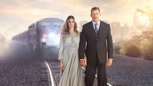 Смотреть сериал «Развод»