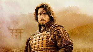 Смотреть фильм «Последний самурай» онлайн