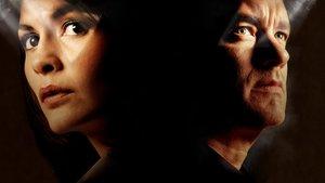 Смотреть фильм «Код Да Винчи» онлайн