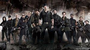 Смотреть фильм «Неудержимые 2» онлайн