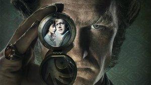 Смотреть сериал «Лемони Сникет: 33 несчастья»