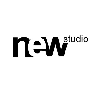 Сериалы в озвучке NewStudio