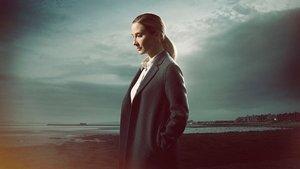 Смотреть сериал «Убийство в заливе»