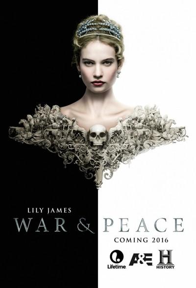 Война и мир / War & Peace