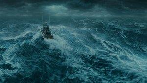 Смотреть фильм «Идеальный шторм» онлайн