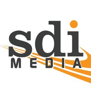 Сериалы в озвучке sdi media