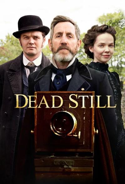 Всё ещё мертвы / Dead Still