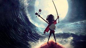 Смотреть фильм «Кубо. Легенда о самурае» онлайн