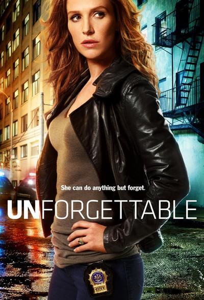 Незабываемое / Unforgettable