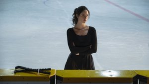Смотреть сериал «Цепляясь за лед»