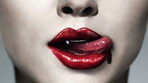 Смотреть сериал «Настоящая кровь»