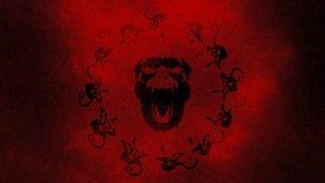 Смотреть сериал «12 обезьян»