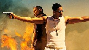 Смотреть фильм «Плохие парни2» онлайн