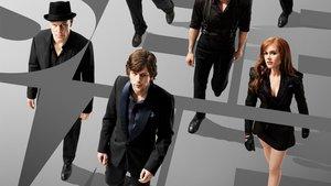 Смотреть фильм «Иллюзия обмана» онлайн