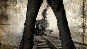 Смотреть фильм «Поезд на Юму» онлайн