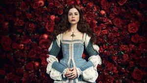 Смотреть сериал «Испанская принцесса»