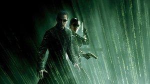 Смотреть фильм «Матрица: Революция» онлайн