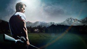 Смотреть фильм «Стрелок» онлайн