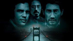 Смотреть фильм «Зодиак» онлайн