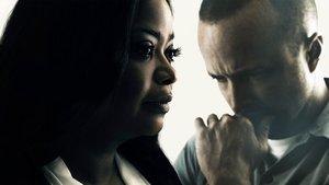 Смотреть сериал «По правде говоря»