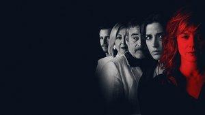 Смотреть сериал «Преступник: Испания»