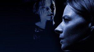 Смотреть фильм «Комната страха» онлайн